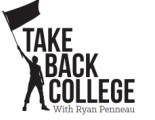 Take Back College